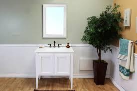 96 Bathroom Vanity by Bathroom Vanities Tagged