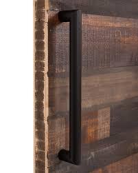How To Make A Barn Door Track Sliding Barn Doors Barn Door Hardware U0026 More Rustica Hardware