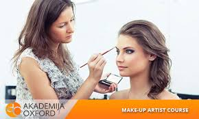 makeup classes in pa make up artist course and