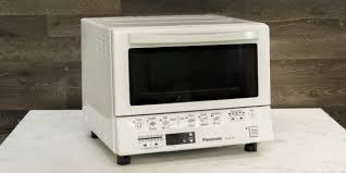 Microwave And Toaster Oven How To Choose A Toaster Oven Techgearlab