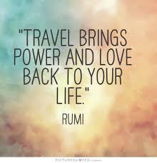 wedding quotes lifes journey travelgazing girl gazing girl
