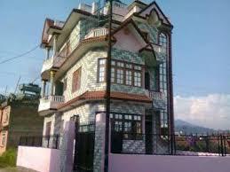 3 storey house 3 storey house on sale at gurjudhara kathmandu