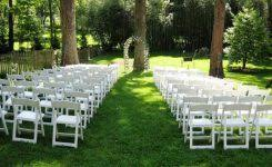 planning a small wedding event and wedding planning bespoke weddings phuket