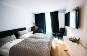 hotel hauser tourist class munich hotels in maxvorstadt munich
