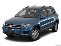 volkswagen tiguan 2017 interior 2017 volkswagen tiguan prices in qatar gulf specs u0026 reviews for