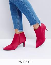s heeled boots australia shoes for sale s boots sale asos
