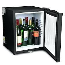 desk mini fridge mini desk fridge australia u2013 hugojimenez me