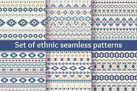 ethnic ornament free vector 10 793 free vector for