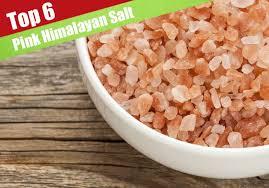 what size himalayan salt l 6 best pink himalayan salts review for 2017 jerusalem post