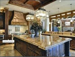 gourmet kitchen island kitchen island find this pin and more on gourmet kitchens by