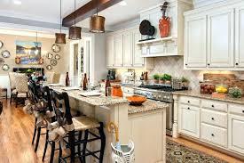 open kitchen floor plans open kitchen dining room floor plans open kitchen designs with