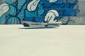 lexus un hoverboard así es como funciona el alucinante lexus hoverboard iq spain
