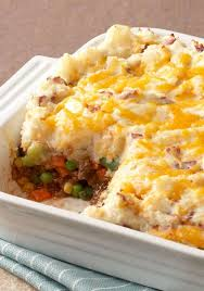 Dinner For The Week Ideas Best 25 Low Calorie Dinner For Two Ideas Only On Pinterest