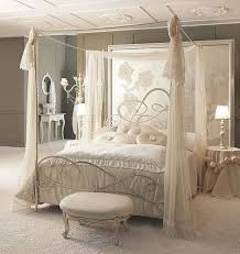 canopy curtains for beds bed canopy curtains us house and home real estate ideas