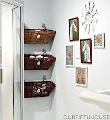 diy bathrooms ideas 205 best bathroom diy home decor images on bathroom
