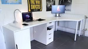 Small Office Computer Desk Desks Small Writing Desk Gaming Computer Desk Bed Bath And