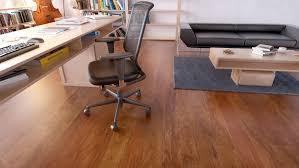 Laminate Flooring Perth Brushbox Hardwood Flooring Floating Floors Blackbutt Flooring