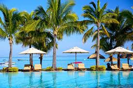best for honeymoon 5 best honeymoon packages rs 1 5 lakh india