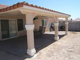 Stucco Patio Cover Designs Stucco Patio Cover Designs Outdoor Goods