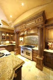 tuscan kitchen island tuscan kitchen islands subscribed me