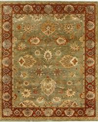 Arizona Rug 20 Best Antique Rugs U0026 Carpets Images On Pinterest Carpets