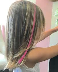 8 year old girls hairsytles unique hairstyles for year girl haircuts for yr old girl