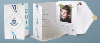 high school graduation invitation jostens graduation invitations gangcraft net