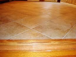 Laminate Flooring Moulding Flooring Molding