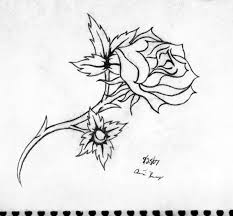 art rose free download clip art free clip art on clipart library