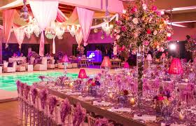 wedding backdrop cost furniture wedding draping cost new how to set up a diy wedding
