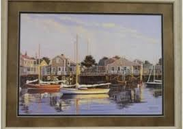 home interiors and gifts framed home interiors paintings lovely interior paint ideas home