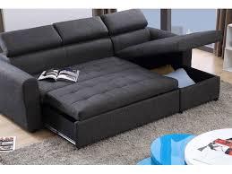 changer tissu canapé plaire changer tissu canapé a propos de canapé d angle réversible et