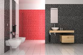tips on tiling bathroom floors diy guide to tile your bathroom
