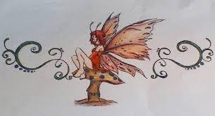 rip grandma tattoo ideas favourites by kaytieevans on deviantart