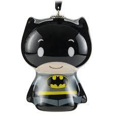 itty bittys batman hallmark ornament gift ornaments hallmark