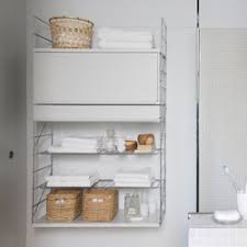 riga inox bin waste baskets from mobles 114 architonic