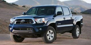 2014 toyota tacoma road 2014 toyota tacoma pricing specs reviews j d power cars