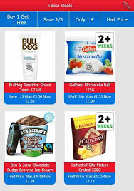 tesco bureau de change exchange rate tesco exchange rate deals journeys printable coupons in store