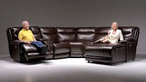 Discount Leather Sofas by Sofas Center Maxresdefault Bobs Furniture Leather Sofa Supernova