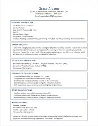 resume format for freshers bcom graduate pdf files mcaresher resumeormat sleorresh graduates two page