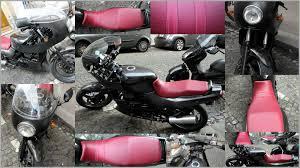 siege enfant pour moto siege enfant pour moto 222119 restauration de selle de moto watougou