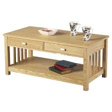 lift top coffee table ideas and designs designwalls com with