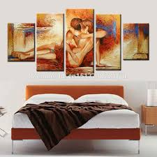 online buy wholesale passion art from china passion art