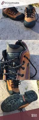 womens boots gander mountain gander mountain hoodie medium gander mountain conditioning and