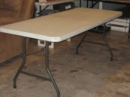 small folding tables for sale folding tables for sale uag medical classifieds