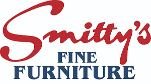 blog smitty s fine furniture name smittys fine furniture posts 97 last post august 31 2017