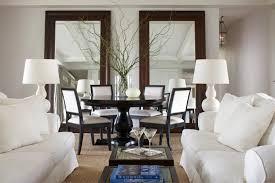 stacystyle u0027s blog stacy kunstel style design interiors