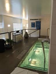 A Place Spa Went For A And Got Ripped Review Of Langham Place