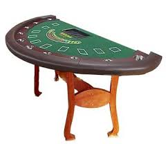 table rental atlanta atlanta st louis kansas city casino party real tables real