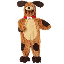 Halloween Costumes Toys 14 Halloween Costume Ideas Images Toddler